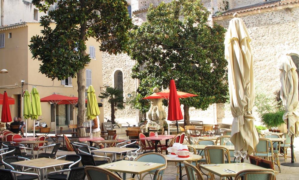 Place Sadi Carnot