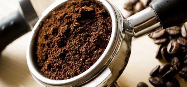 Le point sur l'investissement dans un distributeur de café pour collectivité